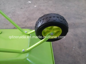 Children Toy Cart Wheel Barrow pictures & photos
