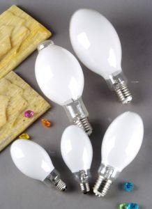 High Pressure Mercury Lamps 50W/80W/125W/160W/250W/400W/500W/700W/1000W pictures & photos