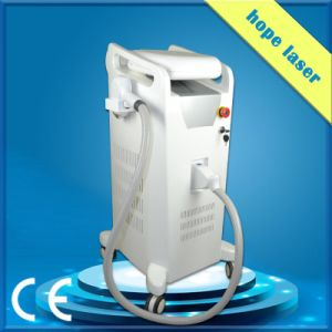 New Design 808 Diode Laser Hair Removal with Great Price pictures & photos