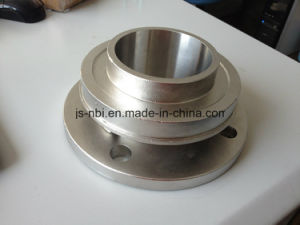 High Quality, Custom Stamping Parts pictures & photos