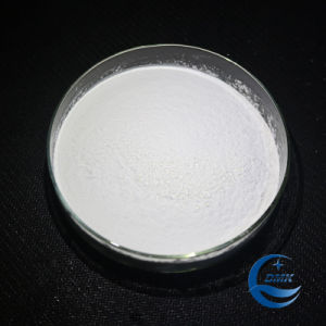 Local Anesthesia Raw Levobupivacaine Powder Effect Uses Dosage CAS: 27262-48-2 pictures & photos