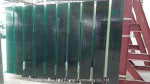 2mm, -6mm Clear Float Glass pictures & photos