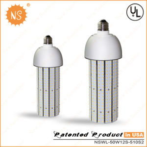 E26 15600lm UL TUV 120W LED Corn Bulb pictures & photos