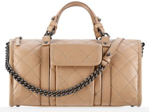 Top Quality Handbags Womens Handbag (LDO-15426) pictures & photos