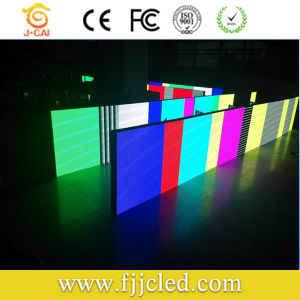 LED Video Wall LED Screen Indoor Full Color P5 LED Display pictures & photos
