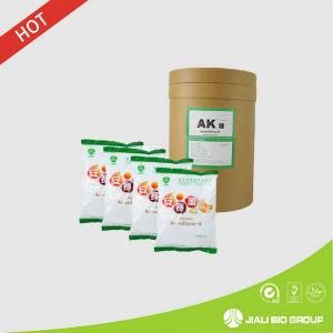 Acesulfame-K (CAS No: 55589-62-3)