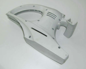 Plastic Mould for Power Parts