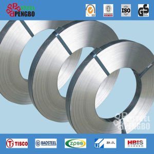 304 Stainless Steel Sheet Coil Sheet pictures & photos