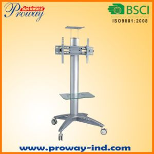 TV Trolley Furniture for 32 to 70 Inch pictures & photos