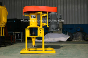 Downhole Screw Pump 30HP Vertical Ground Transmission Driving Device pictures & photos