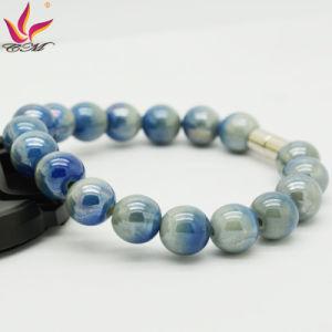 Fashion Health Care Energy Anion Germanium Bracelet pictures & photos