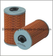 Fuel Filter for Mercedes Benz (OEM NO.: 000 477 35 15) pictures & photos