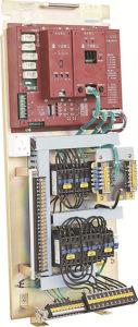 Sistema De Control Electrico Water Jet Loom