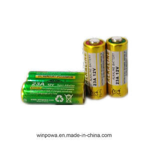 Cr2032 Lithium Battery for Wind Speed Measure pictures & photos