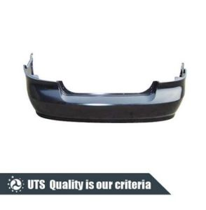 Bumper Beam for Chevrolet Aveo III 96648628 pictures & photos