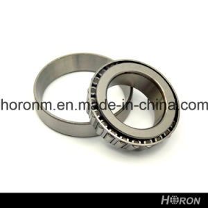 OEM Bearing-Tapered Roller Bearing (30322) pictures & photos
