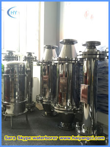 Bathing Water Magnetizer, Water Treatment Equipment for Sale