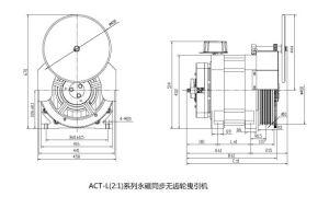 Semi-Circle Panoramic Elevator pictures & photos