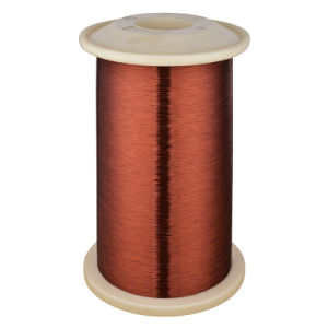 Ei/Aiw Copper Wire pictures & photos