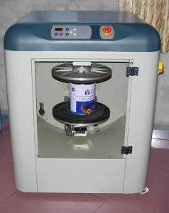 Automatic Rotating Mixer (HT-30A) pictures & photos