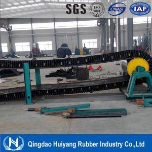Industrial Heavy Duty Conveyor Belt Ep Endless Conveyor Belt