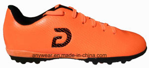 Football Footwear Futsal Indoor Soccer Shoes (816-5959) pictures & photos