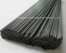 High Perfomance Carbon Fiber Soild Bar/Rod, Carbon Fibre Rod pictures & photos