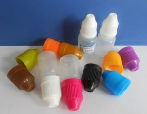 Useful and Top Quality Vape E-Liquid Bottles