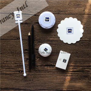 Disposable Hotel Amenity, Hotel Guest Room Amenities pictures & photos