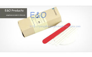 Luxury Disposable Hotel Amenities Used for 4-5 Star Hotel pictures & photos