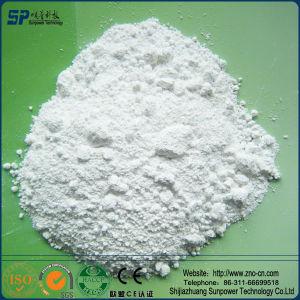 Primer Paint Grade 98.5% TiO2 Anatase Titanium Dioxide pictures & photos