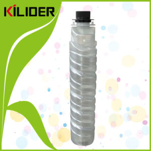 High Quality Refill Black Compatible Ricoh 1230d Empty Toner Cartridge pictures & photos