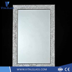 Wall-Mounted Decorative Spell Mirror pictures & photos