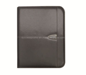 Customized Documents Organizer Agenda/Portfolio File Folder pictures & photos