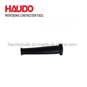 Haudo Cable Shield Sheath for Haoda Drywall Sander pictures & photos