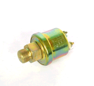High Quality Wd 615 Oil Sensor pictures & photos