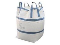 Bulk Big Bag/Garden Big Bag/Bulk PP Bag/Big Bag Un