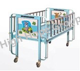 High Hope Medical - Children Bed Nfc-041 pictures & photos