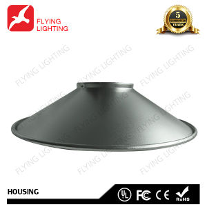 30W LED High Bay Light Housing with Ce