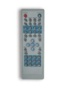 Remote Control Unit (KT-3055) pictures & photos