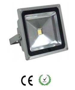 10W with CE&RoHS COB LED Flood Light (ECO-FL-001)