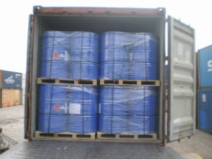 Propylene Glycol CAS No.: 57-55-6 pictures & photos