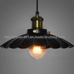 Classical Metal Decorative Lamp Lighting, Hanging Lamp Lighting pictures & photos