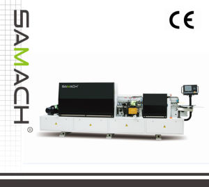 High Quality Woodworking Automatic Edge Banding Machine (RFB460J) pictures & photos