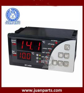 Mtc-6000 Temperature Controller pictures & photos