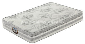Latest Middle Class Memory Foam Mattress (WL230) pictures & photos