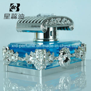 Hot Sale Customized Fashion Design Auto Perfume pictures & photos