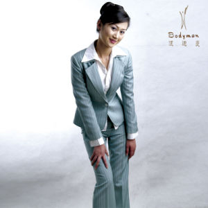 Work Uniform Fashion,Latest Design Women Business Suits