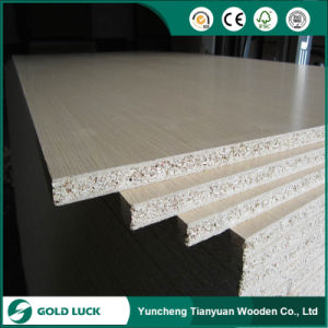 15mm Melamine Particle Board / Chipboard pictures & photos