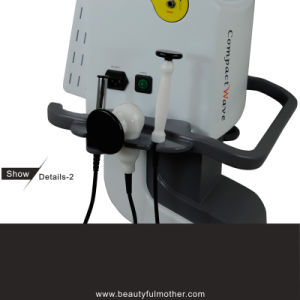 Professional RF Beauty Equipment for Cellulite Reduction and Body Shaping pictures & photos
